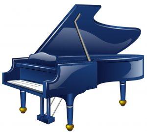 Musik.cc