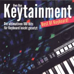 100 Hits für Keyboard - Best Of Keyboard
