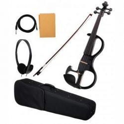 Cantabile E-Violine