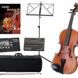 Cantabile Student Violine