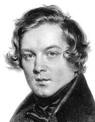 Robert Schumann Musikalische Haus- und Lebens-Regeln